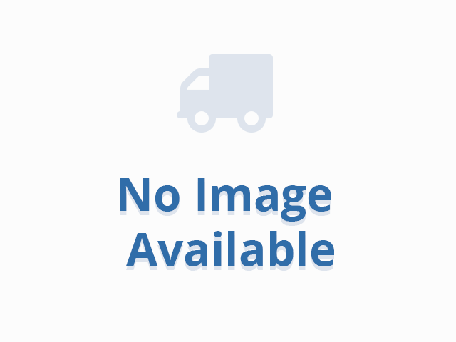 2019 Savana 3500 4x2,  Cutaway #B19300476 - photo 1